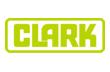 cedar_clark