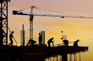 cedar_construction