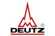 cedar_deutz