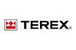 cedar_terex
